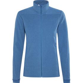 Norrøna Falketind Warm1 Veste Femme, denimite blue
